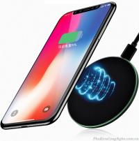 Đế sạc không dây thông minh cho Điện thoại
