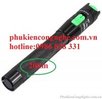 Bút soi sợi quang 20Km HT-20
