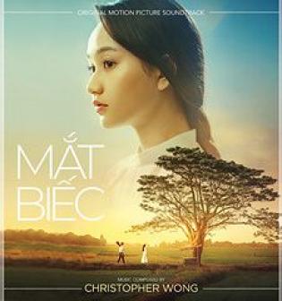 Mắt Biếc 2019 OST