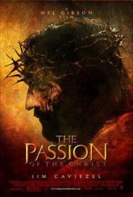 Nỗi Khổ Hình Của Chúa (2004)