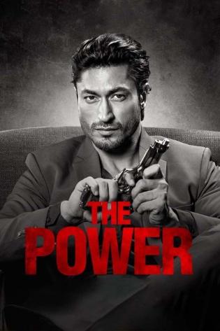 The Power 2021 - Tham Vọng Quyền Lực