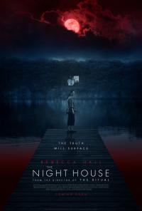 The Night House 2021 - Ngôi Nhà Về Đêm