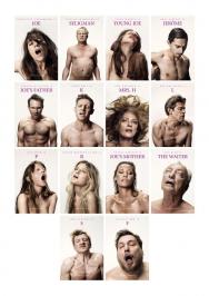 5 Phim 18+ Bị Cấm Chiếu Vì Quá Nhiều Nóng Cảnh Trần Trụi (2016)