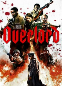 Chiến Dịch Overlord (2018)