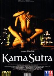 Giai Thoại Tình Yêu (1996)