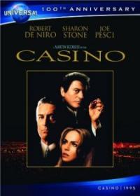 Sòng Bạc (1995)