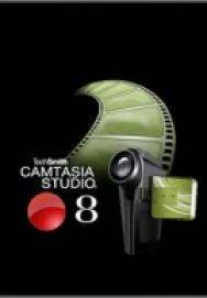 Camtasia -  Phần mềm quay phim màn hình chuyên nghiệp