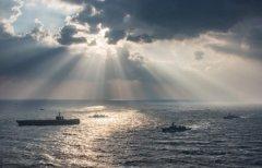 Chính sách phát triển sức mạnh biển của Philippines dưới thời tổng tổng Benigno Aquino III