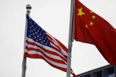 Học giả Trung Quốc: Chiến lược mơ hồ hay chiến lược rõ ràng: Thế tiến thoái lưỡng nan của Mỹ về vấn đề Đài Loan