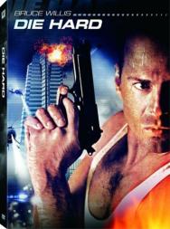 Tuyển tập: Die Hard (1988)