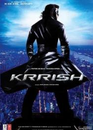 Siêu Nhân Ấn Độ (2006)