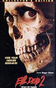 Ma Cây 2 (1987)
