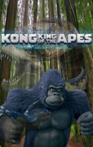 Vua Khỉ Tái Xuất Phần 2 ()