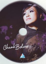 Hãng Phim Trẻ : Phương Thanh – Chanh Bolero – Vol.1