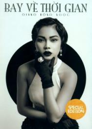 Viết Tân CD : Giang Hồng Ngọc – Bay Về Thời Gian